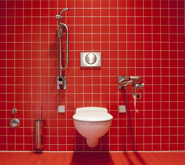 Économiser en fabriquant son nettoyant WC