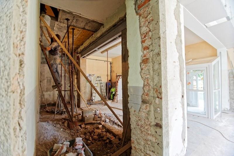 Isolation d'une ancienne maison : comment réduire ses frais d'énergie ?