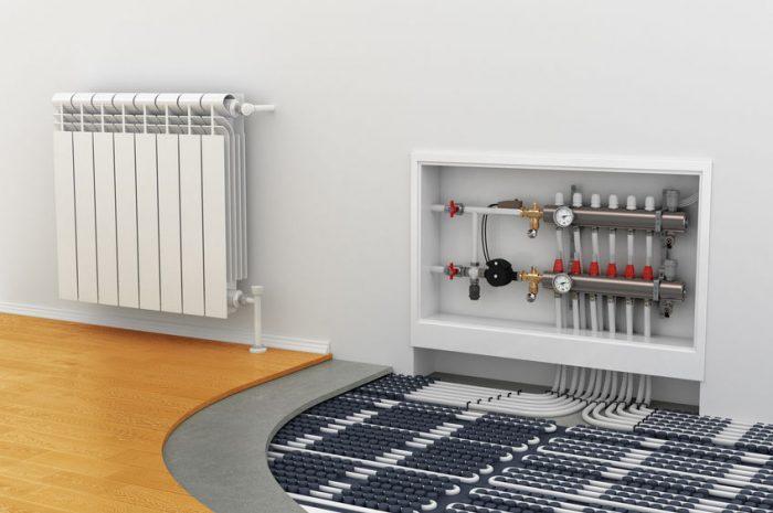 Faire appel à un professionnel en rénovation pour l'installation d'une pompe à chaleur?