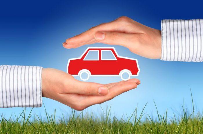 Comment trouver l'assurance auto la moins chère?
